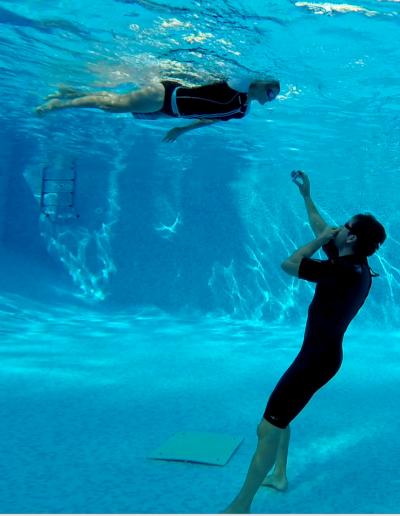 Cours-de-natation-coach-crawl-triathlon-Mandelieu-Cannes-Mougins-Sophia-antipolis-2